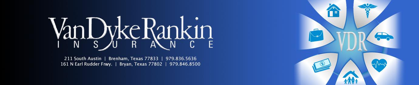 Van Dyke Rankin Insurance